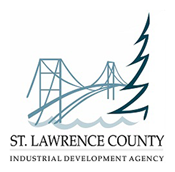 Industrial Development Agency Logo