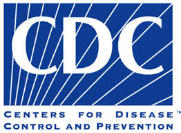 Center For Disease Control an Prevention