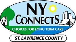 NY Connects Logo Image